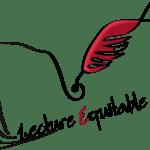 Lecture équitable : soutien aux petites maisons d'éditions
