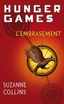 l-embrasement-hunger-games-suzanne-collins
