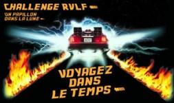 Challenge RVLF