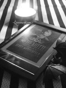 2014 Readathon Halloween 05