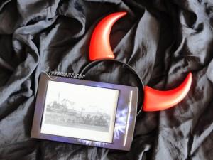 2014 Readathon Halloween 11