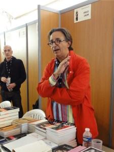 festival litteratures policieres 2015 02