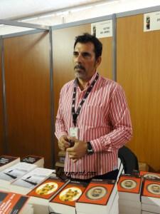 festival litteratures policieres 2015 03