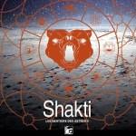 Shakti Stefan Platteau Les sentiers des Astres tome 2