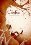 Cleofee tricoteuse de mots