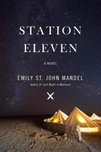 Station eleven couverture bis