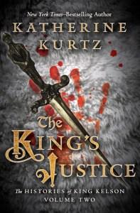 la-trilogie-du-roi-kelson-couverture-tome-2