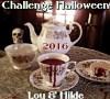 logo-challenge-halloween-2016