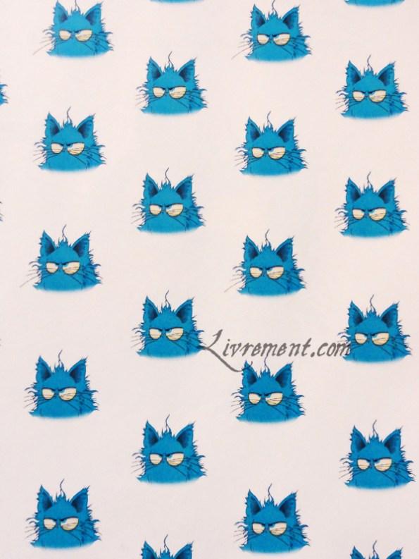 le-chat-qui-n-aimait-pas-les-poils-02