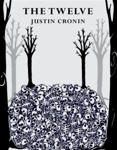 les-douze-justin-cronin-illustration