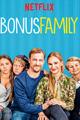 Affiche de la saison 3 de Bonus Family