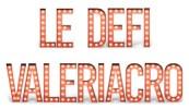 Logo du défi littéraire Valériacr0