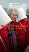 Documentaire Margaret Atwood : de la force des mots