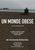 Documentaire Un monde obèse