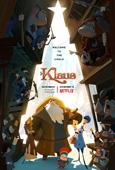 Affiche du film Klaus