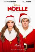 Affiche du film Noelle