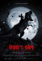 Affiche de Iron Sky 2