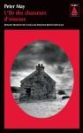 """Couverture du roman """"L'île des chasseurs d'oiseaux"""" écrit par Peter May"""
