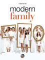 Affiche de la série Modern family saison 10