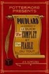 Nouvelles de Poudlard de J.K. Rowling Le guide pas complet et pas fiable du tout