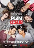 Affiche de la série Plan Coeur saison 2
