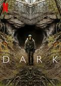 Série Dark saison 3