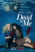 Série Dead to me saison 1
