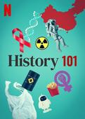 Série History 101 saison 1