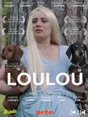 Série Loulou