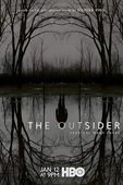 Série The Outsider saison 1