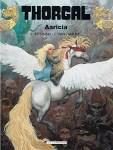 Volume 14 de Thorgal par Van Hamme et Rosinski