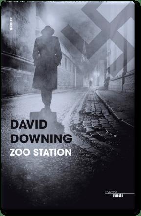 zoo station essai