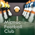 Micmac Football Club