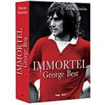 Immortel - George Best