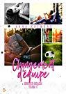 Groover Beach, tome 1 : Changement d'équipe