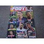 Foot Play Mag n°20