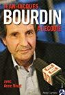 Jean-Jacques Bourdin - A l'écoute