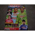 Foot Club Mag n°16 (Nouvelle formule)