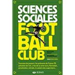 Sciences sociales football club