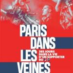Paris dans les veines [CRITIQUE]