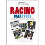 Racing Data Story