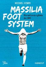 Massilia Foot System [CRITIQUE]
