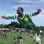 Lions indomptables – Une saga africaine