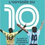 L'Odyssée du 10 [CRITIQUE ET INTERVIEW]