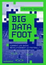 Big data foot [Critique]