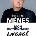 Mon dictionnaire engagé du football