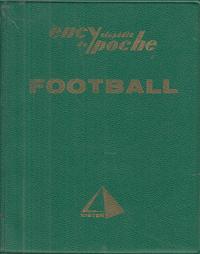 Encyclopédie de poche, football