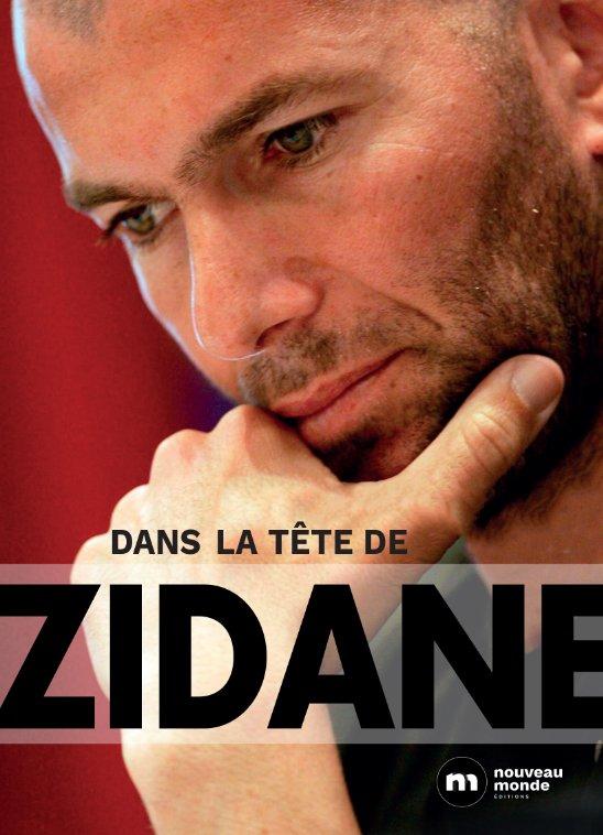 Dans la tête de Zidane