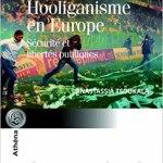 Hooliganisme en Europe