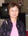 Yoshimi Osada
